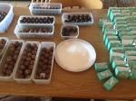 truffle makingfactory