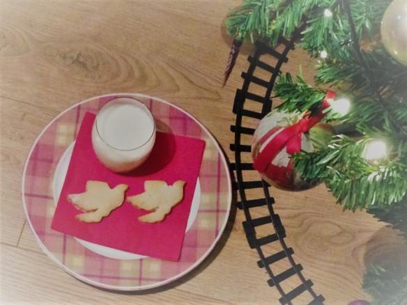 festive-biscuits